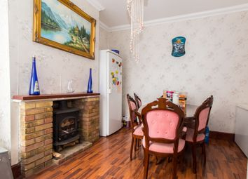 Thumbnail 5 bedroom semi-detached house for sale in Valkyrie Road, Westcliff-On-Sea