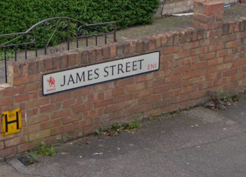 Thumbnail 2 bed terraced house to rent in James Street, Enfield