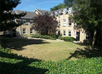 2 bed flat for sale in Cambridge Court, Tapster Street, Barnet EN5