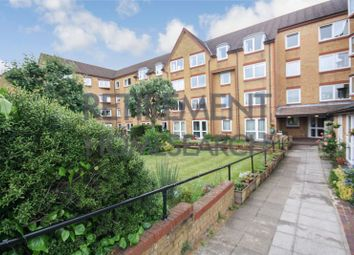 1 bed flat for sale in Homemanor House, Watford WD18