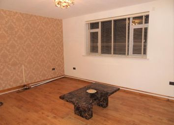Thumbnail 2 bed flat to rent in Swallowfield House, Bath Road, Hounslow