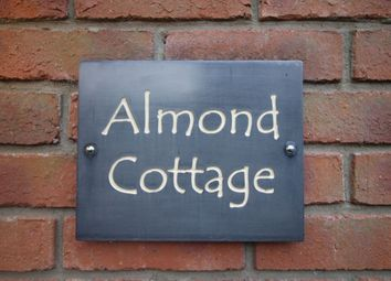 Thumbnail 3 bed detached house for sale in Hilton, Yarm