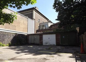 Thumbnail Parking/garage to rent in Tyndalls Park Road, Clifton, Bristol