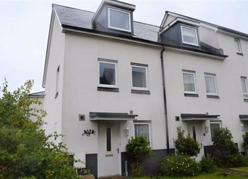 3 bed town house for sale in Minotaur Way, Swansea SA1