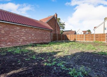 Thumbnail Detached house for sale in Hethersett, Norwich, Norfolk
