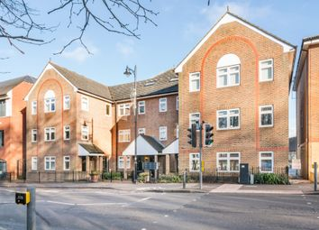 Thumbnail 2 bed flat for sale in Bell Street, Reigate