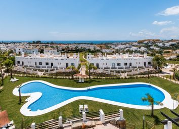 Thumbnail 2 bed apartment for sale in Spain, Andalucia, Estepona, Ww1021