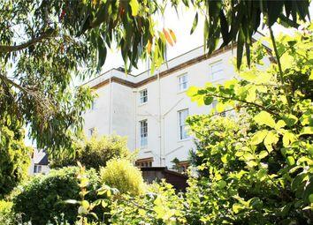 Thumbnail 2 bed flat for sale in Barton Grange, Corfe, Taunton, Somerset