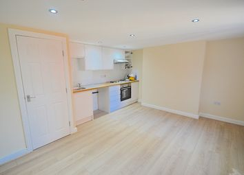 Thumbnail 1 bed duplex to rent in Armley Road, Leeds