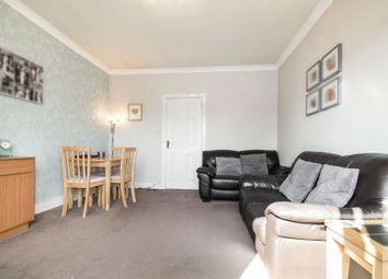 2 bed flat for sale in Kirkhill Road, Torry, Aberdeen AB11