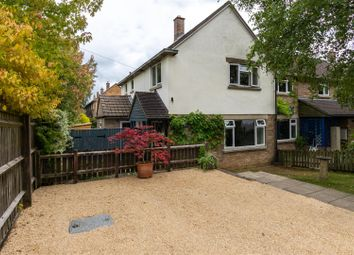 Thumbnail 3 bed end terrace house for sale in Wright Close, Upper Rissington, Gloucestershire