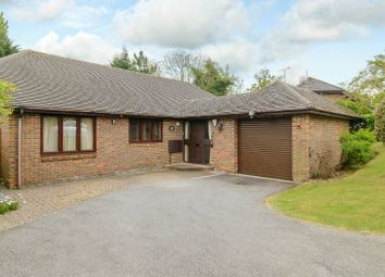 Thumbnail 3 bed detached bungalow for sale in Horns End Place, Pinner, Middlesex