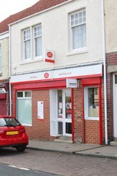 Thumbnail Retail premises for sale in Seaham, Co. Durham