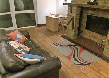 Thumbnail 2 bed terraced house to rent in Frigate Mews, London