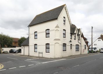 Thumbnail 1 bed flat for sale in London Road, Teynham, Sittingbourne