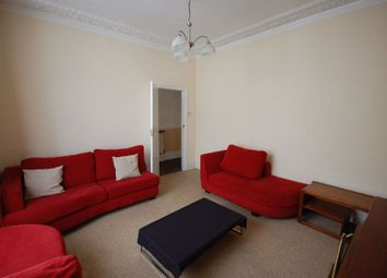 4 bed property to rent in Cranbrook Park, London N22