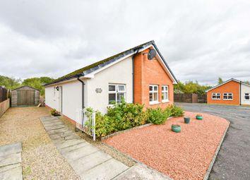 Highhouse View, Auchinleck, Cumnock KA18, ayrshire- property