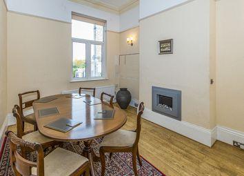 Thumbnail 5 bedroom terraced house for sale in Oxbridge Lane, Stockton-On-Tees