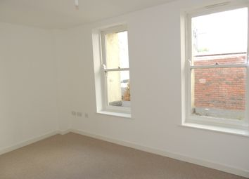 Thumbnail 1 bed flat for sale in Midland Road, Bristol