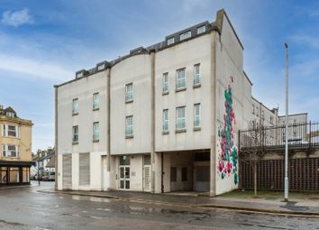 Thumbnail 2 bed flat for sale in Whitecross Street, Brighton