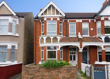 3 bed property for sale in Adelaide Road, London W13