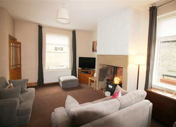 Thumbnail 2 bedroom terraced house for sale in Haigh Street, Lockwood, Huddersfield