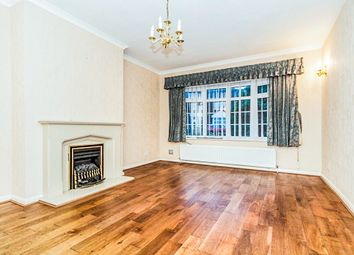 Thumbnail 2 bed detached bungalow for sale in Haswell Avenue, Hartlepool