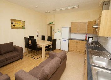 Thumbnail 5 bed flat to rent in Parr Street, Liverpool, Merseyside
