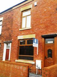 Thumbnail 6 bedroom property for sale in Centenary Court, Rishton Lane, Bolton