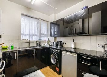 Thumbnail 2 bed flat for sale in Cromer Street, Bloomsbury