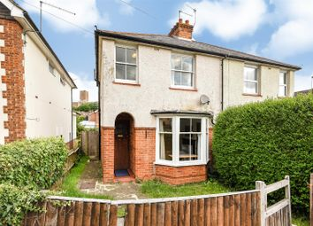 4 bed property to rent in Madrid Road, Guildford GU2