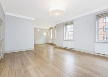 Thumbnail 1 bedroom flat to rent in Devonshire Street, Marylebone, London