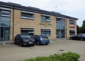 Thumbnail Office for sale in Wade Road, Basingstoke