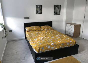 Thumbnail Room to rent in Southbank Road, Liverpool