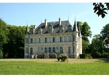 Thumbnail 7 bed property for sale in 37000, Tours, Fr