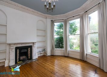 Thumbnail 5 bed semi-detached house to rent in Upper Oldfield Park, Bath