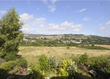 Thumbnail 3 bed terraced house for sale in All Saints Fields, Summer Street, Stroud, Gloucestershire