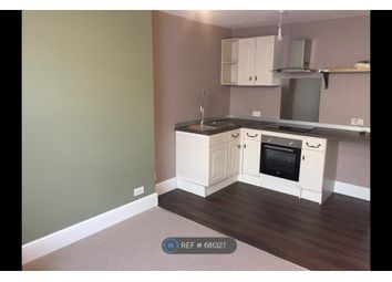 2 bed terraced house to rent in Ellacombe Church Road, Torquay TQ1