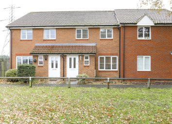 Thumbnail 3 bed property for sale in Reams Way, Kemsley, Sittingbourne
