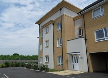 Thumbnail 2 bed flat to rent in Observatory Way, Ramsgate