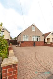 Briarfields Lane, Worrall, Sheffield S35