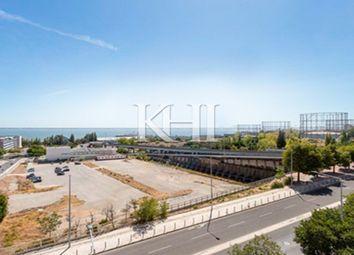 Thumbnail 3 bed apartment for sale in Expo, Parque Das Nações, Lisbon City, Lisbon Province, Portugal