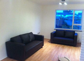 Thumbnail 3 bedroom terraced house to rent in Chelmer Crescent, Barking