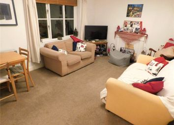 Thumbnail 2 bed flat to rent in Wicklow Court, Sydenham, London