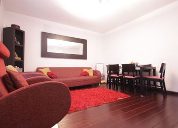 Thumbnail 2 bed flat for sale in Cahir Street, Docklands