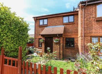 Thumbnail 1 bed property for sale in Spring Grove, Mitcham