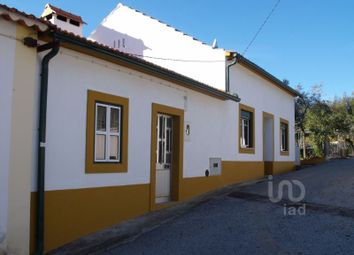 Thumbnail 3 bed cottage for sale in Ferreira Do Zêzere, Ferreira Do Zêzere, Ferreira Do Zêzere