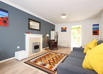 Thumbnail 3 bed terraced house to rent in Montreal Avenue, Horfield, Bristol