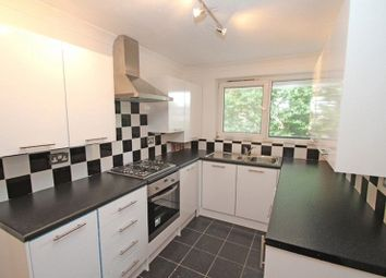 Thumbnail 4 bedroom flat to rent in Cruden House, Bow