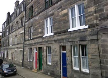 2 bed flat to rent in Ashley Place, Bonnington, Edinburgh EH6